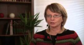Nie żyje Anna Kosk - dyrektor Przedszkola Integracyjnego  nr. 247 na Żoliborzu