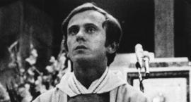 Dziś urodziny Ks. Jerzego Popiełuszki