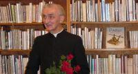 Upamiętnienie księdza Romana Indrzejczyka