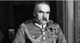Żoliborz świętuje 150 urodziny Józefa Piłsudskiego