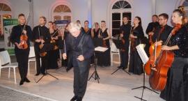 Koncert Jubileuszowy Jerzego Maksymiuka - zdjęcia