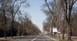 historyczne-latarnie-stana-na-ul-mickiewicza