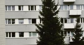 bezplatne-seminarium-dla-zoliborskich-wspolnot-mieszkaniowych-