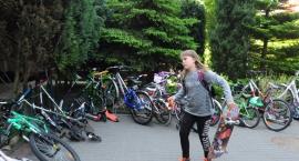 rowerem-do-szkoly