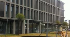 powstaje-szpital